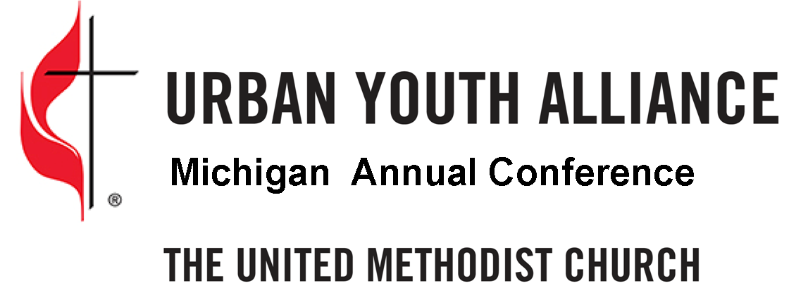 United Methodist Urban Youth Alliance