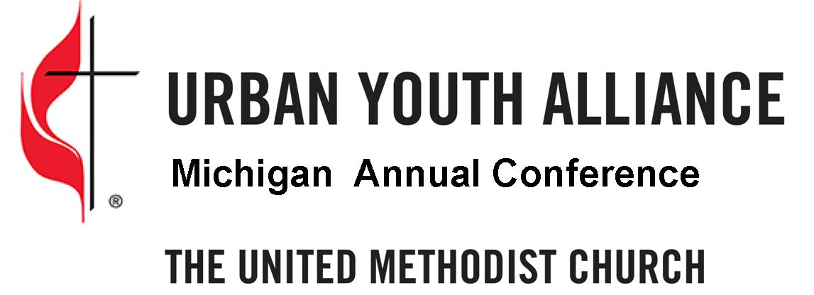 United Methodist Urban Youth Alliance